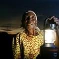 Objectif : vendre la souveraineté énergétique aux Africains | Africa Diligence | Investir en Afrique | Scoop.it