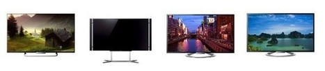 Sony 42 inch LED Tvs on Offer | Mobile and Electronics Deals | Scoop.it