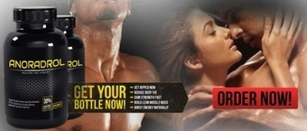 Get The Body You Always Desired   Get The Body You Always Desired   Scoop.it