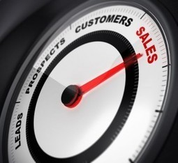 Making Lead Generation Campaigns Easier for Your Software Leads | ERP Software Leads | Scoop.it