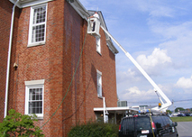 Choose one of the finest pressure washing services by Roofs Like New | Roofs Like New | Scoop.it