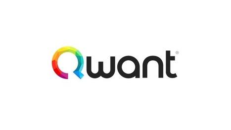 Qwant : notre avis sur le moteur de recherche français | L'e-Space Multimédia | Scoop.it