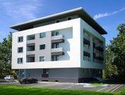 Sudul Bucurestiului, campionul ultimilor ani la constructia de apartamente cu preturi mici | apartamente noi | Scoop.it