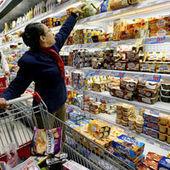 Bataille autour de l'instauration d'un étiquetage nutritionnel sur les aliments | notre métier le commerce ! | Scoop.it