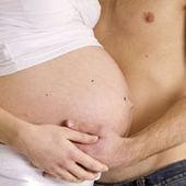 Faire l'amour pendant la grossesse, c'est important, e-sante.fr   #Grossesse Umanlife   Scoop.it
