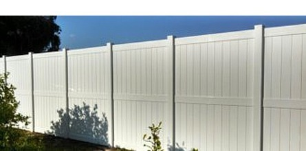 Fence Contractors Tampa | Brandon | Plant City | Lakeland | Riverview - Professional Fence Inc | Clearwater Summers | Scoop.it