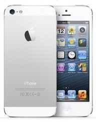 Walmart offering iPhone 5 for $127, 4S for $47, iPad for $399   The Informr - Tablets   Scoop.it