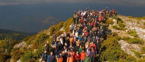 Sonbahar Yürüyüşleri Başlıyor   Sakarya Rehber   Sakarya Rehber   Scoop.it
