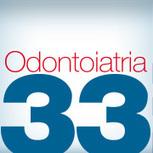 odontoiatria33 - La sensibilizzazione dell'odontoiatra nei confronti... Contenuti | Tuodentista - dentisti italiani nel web | Scoop.it