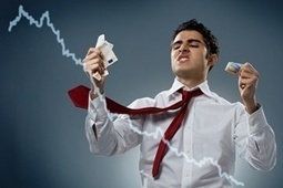 Six Tips for Mobile-Optimized Email Marketing | Pur-T Marketing Madness | Scoop.it