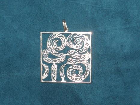 2013 Y LOS DOCE SIGNOS ZODIACALES CHINOS  por Mónica Koppel del libro 2013 Serpiente de Agua, Mónica y Bruno Koppel, ed. Alamah   FENG SHUI   Scoop.it