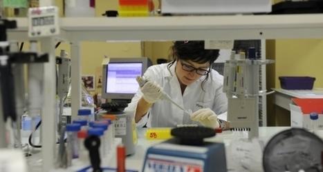 La recherche française est-elle en crise ? | Chimie verte et agroécologie | Scoop.it