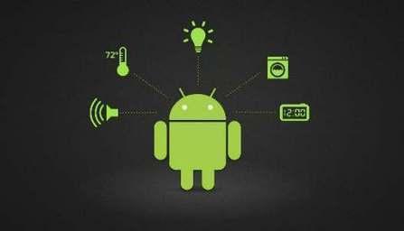 O que é o Android? Saiba um pouco mais sobre o mundo Android | Android Brasil Market | Scoop.it