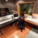 Sound Recording Studi | erica69im | Scoop.it