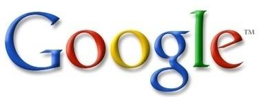 Quelques bases pour améliorer son référencement sur Google | Distribution hôtelière et OTA | Scoop.it