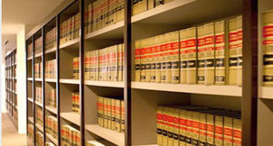 Document Management Systems, File Management DMS Software - RicohDocs | Document Management System | Scoop.it