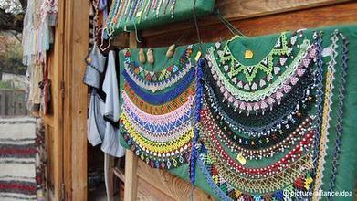 L'artisanat pour intégrer les Roms | Carrefour Europe | Le BONHEUR comme indice d'épanouissement social et économique. | Scoop.it