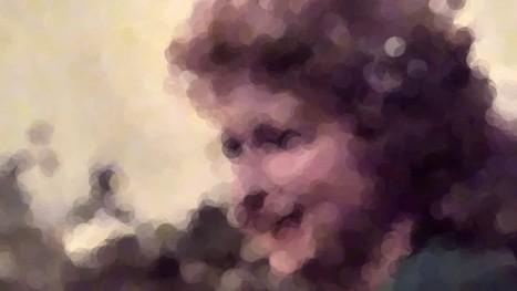 Gif processing : publier vos sketchs au format gif | Tuto processing | Arduino, Processing | Scoop.it