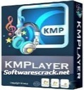 KMPlayer Download Free Latest Version | softwares | Scoop.it