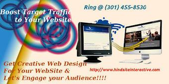 Consider When Hiring Web Development Companies | Hindsite Interactive Website Developers | Scoop.it
