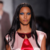 English Grunge Girls Galore at Marc by Marc Jacobs | Les collaborations entre créateurs et marques low cost | Scoop.it
