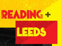 Reading + Leeds Festivals Reveal Preliminary Lineups for 2013 - Artistdirect.com | Heathers Festivals | Scoop.it