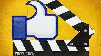 Is Facebook worth it? Film execs confide they may cut movie ads | The Perfect Storm Team | Scoop.it