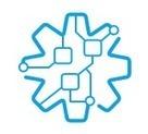 Plataforma de mensajería para empresas | Infobip | The last frontier of capitalism | Scoop.it
