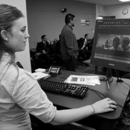 Comunicación y estudios de medios - Alianza Superior | Comunicación y estudios de medios | Scoop.it