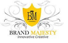Getting a Feel of Sensory Marketing - Brand Majesty | Sensory Branding | Scoop.it
