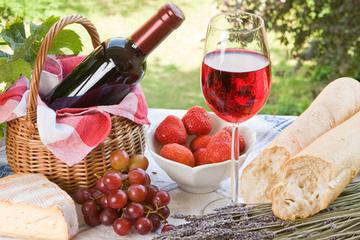 Vins de Bordeaux | Blog | Le Bordeaux se boit aussi un livre à la main | Oenotourisme en Entre-deux-Mers | Scoop.it