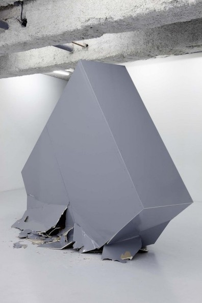 """You and Now"" by Sebastian Wickeroth 
