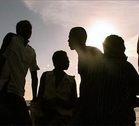 AFRICAN WOMEN IN CINEMA BLOG: Hachimiya Ahamada: De quoi rêvent nos Comores?   Afrobeatz   Scoop.it