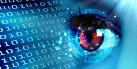 Données personnelles: les Français parmi les plus regardants au monde | The Privacy Society | Scoop.it