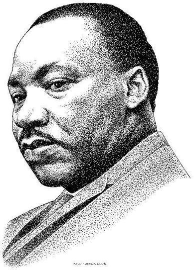 EDITORIAL: Education for all ages is important on Martin Luther King Jr. Day ... - Heritage Newspapers | Education | Scoop.it