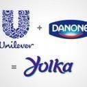 Marketing : les plus grands échecs de co-branding - Widoobiz | Marketing next gen | Scoop.it