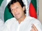 Political seminar: PTI election manifesto faces tough scrutiny | NGOs in Human Rights, Peace and Development | Scoop.it