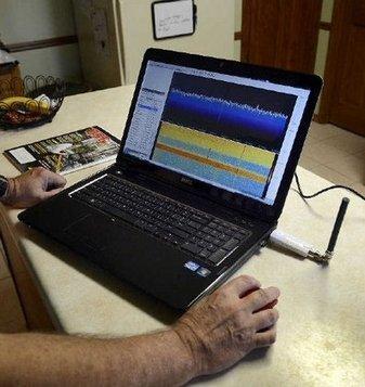 Ham radios still relevant today - Fort Wayne Journal Gazette | MH | Scoop.it