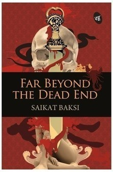 Far Beyond the Dead End (Paperback) | Biography  Autobiography | Scoop.it