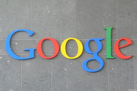 Google slammed for removing Palestine from its maps   TOK Resources   Scoop.it