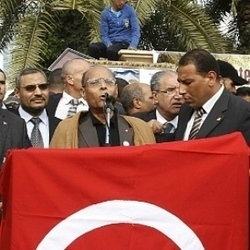 New Tunisia President urges return of country's Jewish population | Coveting Freedom | Scoop.it