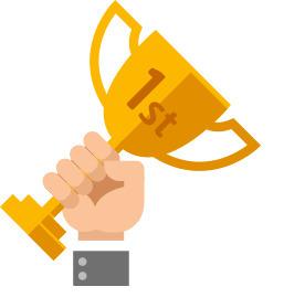 Des récompenses seront attribuées aux meilleurs lecteurs !!! | Concours de lecture : Adolire - Prix des Incorruptibles | Scoop.it