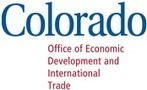 Colorado launches second round of grants for Advanced Industries ... | Business Development | Scoop.it