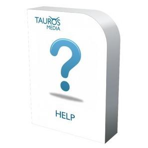 Web Application Development Service | Taurosmedia | Scoop.it