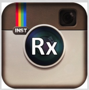 Believe it or not – Instagram, is currently one of the most effective pharma marketing tools around | Ma sélection e-santé | Scoop.it
