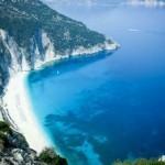 TOP 5 BEACHES OF KEFALONIA | Kefalonia Villa News | Scoop.it
