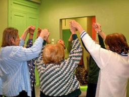 ΑΚΤΙΟΣ - Ειδήσεις - Νέα | using  technology to help carers care-expert | Scoop.it