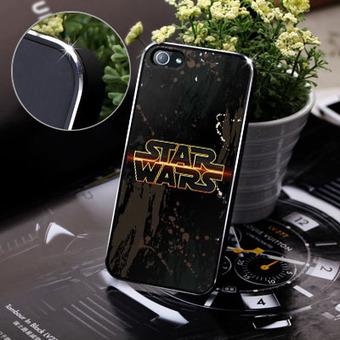 iPhone 5 cases : Star Wars iPhone 5 protective case | Best Squidoo | Scoop.it
