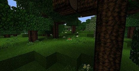 The Arestian's Dawn Texture Pack 1.5.2 | Texture Packs for Minecraft | Scoop.it