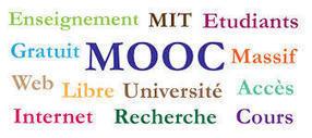 Entre Mooc et Clom, l'Afrique doit trouver son modèle | Le développement numérique en Afrique | Scoop.it